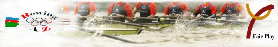 На главную| rowing-az
